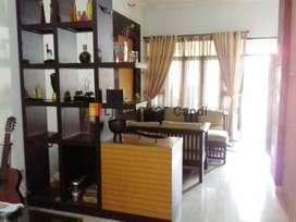 Rumah di Kelud Selatan Semarang