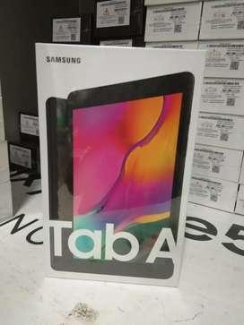 Samsung tab a8 2/32  bisa cash, kartu kredit, pembiayaan homecredit