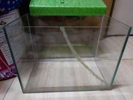 FISH TANK FOR HOME USE