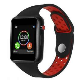 UFIT MY M3 Brand New Mobile Smart Watch