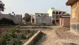 Keshav Nagar faizullaganj near Maurya timbar