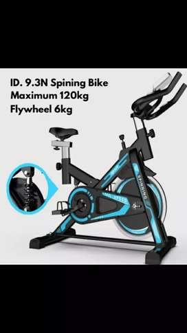 malang sale spining bike id 9.3N