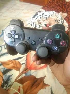 Stik PS 3 Original