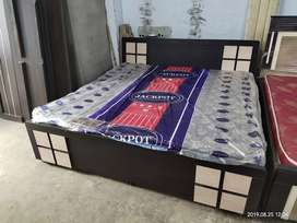 Brand New King Size  Double Bedroom