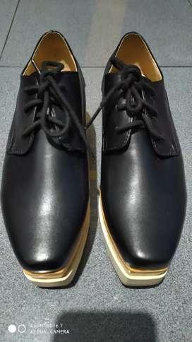Sepatu wanita amante like new