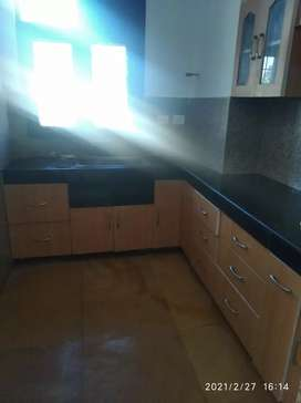 Fully independent 2 room 2bhk for rent in sector 35 chandigarh
