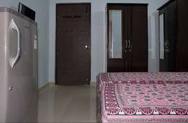 Studio Rooms For Boys Available For Rent In Kphb-10962
