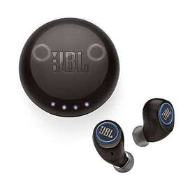 Jbl free x wireless headfones