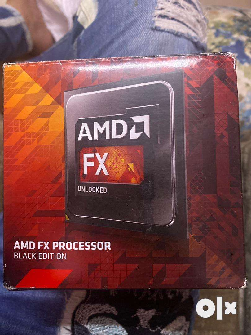Gaming Computer parts for sell graphic card 0