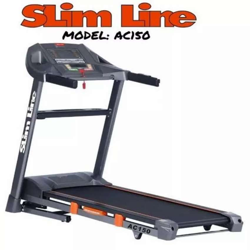 New box pack treadmil 0306(2340499) PL call me at this number