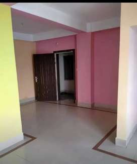 My apartment sell 2BHK for flate sale ar sixmile
