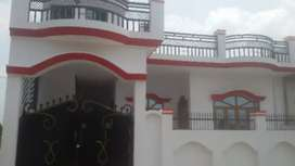 3 BHK 1500 Sqft house for sale