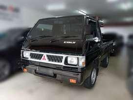 Mitsubishi Pick Up L300 1.5 Manual  2019 siap pakai