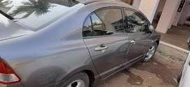 Good condition Honda Civic