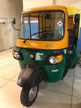 Calling service & selling piaggio vehicle