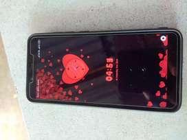 Mi 6A mobile phone