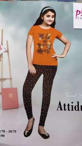 Wholsaler nd Reatiler of ladies wear