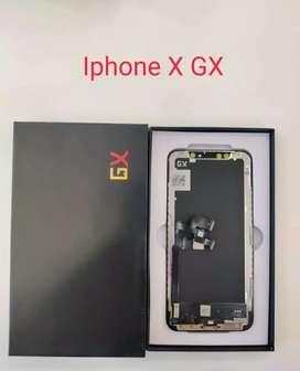 IPHONE X/XR/XS MAX/11/11 PRO/11 PRO MAX/12/12MINI/12PRO/12 PRO MAX/ A