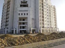 2 bed Flats  In Bahria Town Karachi with discount