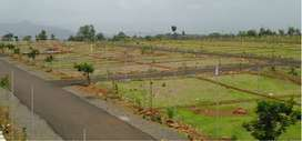 THIRUNINDRAVUR-PLOT AT SALE CMDA