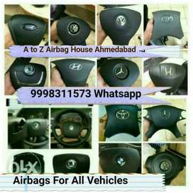 Adarsh Nagar Dehradun Only Airbag Distributors of