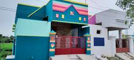 20×40 INDIVIDUAL HOUSE FOR SALE