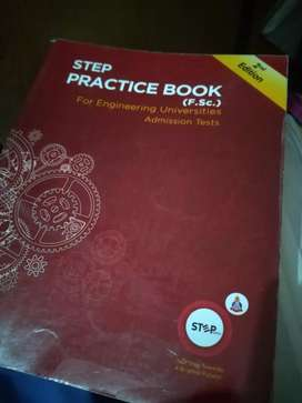 ENTRY TEST BOOKS/Latest