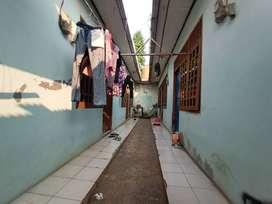 Dijual Kontrakan Aktif di Tambun Bekasi
