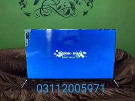 SAMSUNG LED TV MADE IN MALAYSIA 1 YEARS WARRANTY FREE DELIVERY ALL KHI
