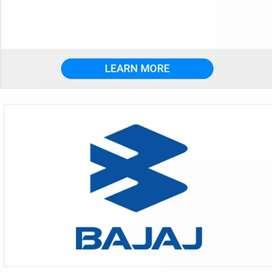 Tata Bajaj required for candidate