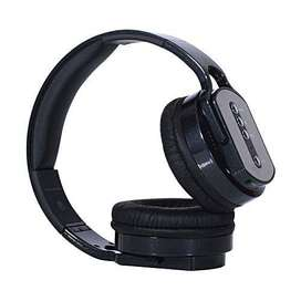 Online Store SODO MH2 BLUETOOTH 2 IN 1 HEADPHONE WITH FLIP More produc