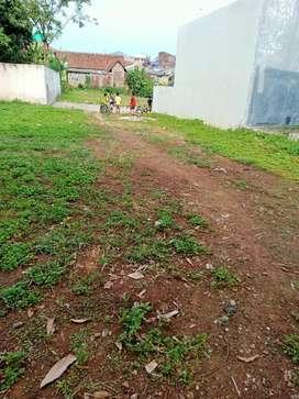 Dijual Tanah Kavling TERMURAH di Ngaliyan, BSB Semarang Barat