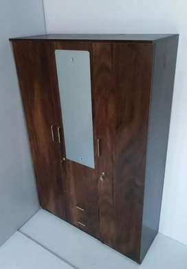 WARDROBES BED'S Home Furniture Manufacturers