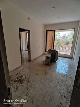 2BHK @800 sq.ft in Ready Position Dombivli