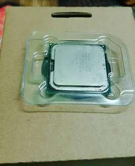 intel core 2 duo processor plus 2gb ddr3 1600 crucial RAM