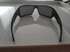 Oakley eyepatch II ORI