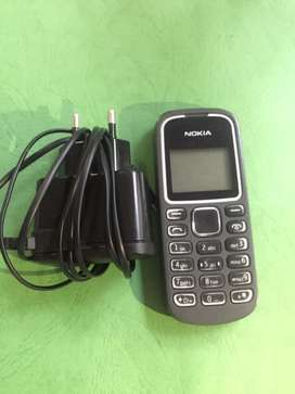 Nokia 1280 noken