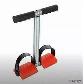 Ab excerciser Tummy trimmer gym equipment