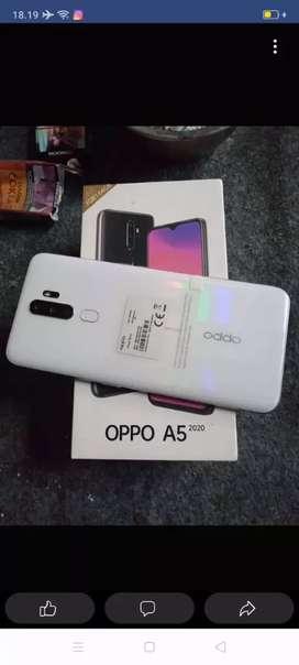 Oppo A5 2020 3/64