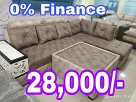 / Sirf 999/- dekar le jaaye ghar ka saara furniture