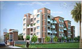1 BHK Flat Sale Closed To Panvel Station 10 minits Matheran Road