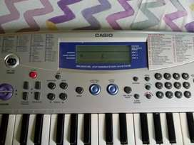 Casio MA-150 synthesiser on sale
