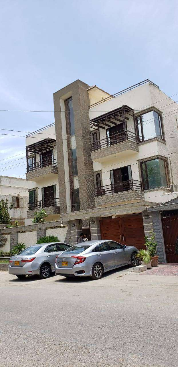 We are offering the best construction Rates in karachi 0