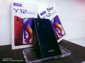4. VIVO Y12i 3/32