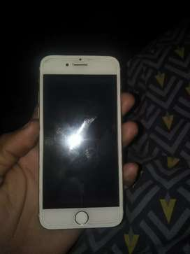 Iphone 6 avlibal 64 gb