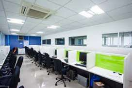 Req. Fresher/expd. Female telecallers for real estate sales at gurgaon