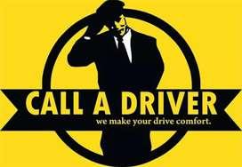 CALL DRIVERS
