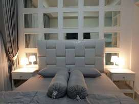 Interior Design dan Furniture Terbaik dan Terpercaya