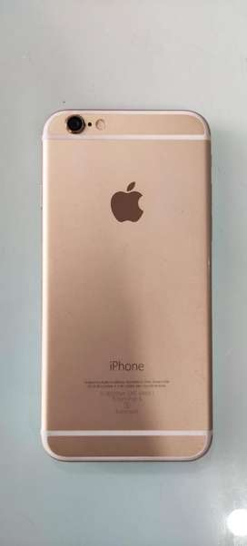 iphone 6 32gb xchange also