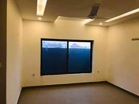 HOUSE AVAILABLE FOR RENT IN NEW CITY PHASE 02 WAH CANTT